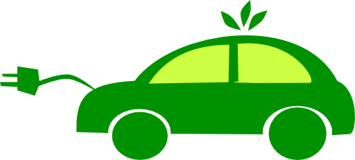 Eco Car Clipart I2clipart Royalty Free Public Domain Clipart