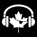 Music Pirate Of Canada