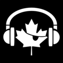 Music Pirate Of Canada