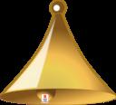 Simple Bell