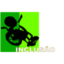 download Inclusao clipart image with 45 hue color