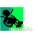 download Inclusao clipart image with 90 hue color