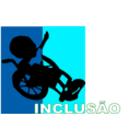 download Inclusao clipart image with 135 hue color