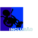 download Inclusao clipart image with 180 hue color