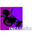 download Inclusao clipart image with 225 hue color