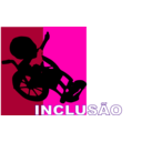 download Inclusao clipart image with 270 hue color