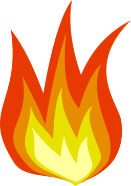 fire icon clipart i2clipart royalty free public domain fire flames clip art with a face fire flames clipart border