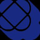 Logo Clover Trebol
