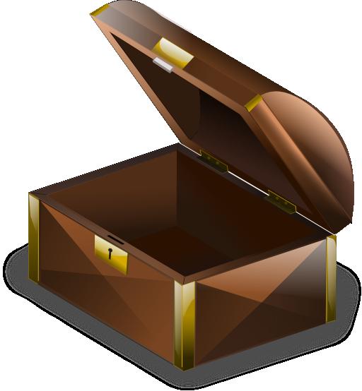 upload pdf into squarespace website