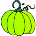 download Architetto Zucca clipart image with 45 hue color