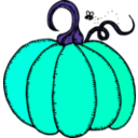download Architetto Zucca clipart image with 135 hue color