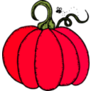 download Architetto Zucca clipart image with 315 hue color