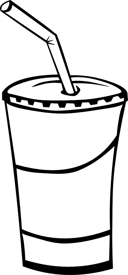 fast food drinks soda fountain clipart i2clipart fast food clipart pictures fast food clipart icon
