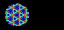 Kaleidoscope Infinite Repeat