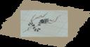 Raring Ringtail Cat