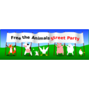 Free Animals Demo