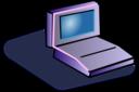 Net Laptop