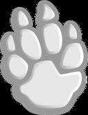 Footprint 6