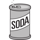 58294main The Brain In Space Page 163 Soda