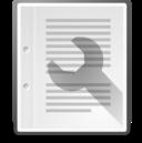 Tango Document Properties