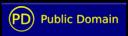 Public Domain Badge