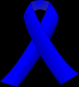 blue ribbon clipart i2clipart royalty free public domain clipart rh i2clipart com blue bow clipart free blue ribbon clipart free