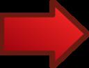 Red Arrows Set