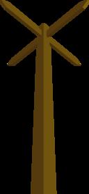 Waypole