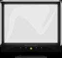 Generic Monitor