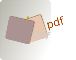 merge jpg into pdf free