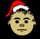 Ale Santa