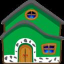 Architetto Casa Verde