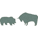 Bull Bear Variation Ii