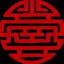 Architetto Simbolo Giapponese
