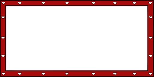 clipart-border-hearts-4x2-512x512-45b8.png