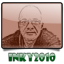 download Inky2010 clipart image with 135 hue color