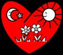 Muslim Valentine