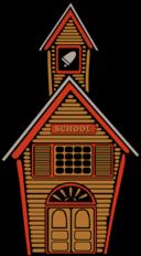 School Country Abiclipa 01