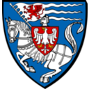 Koszalin Coat Of Arms