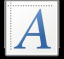 Tango Font X Generic