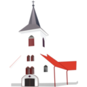 http://www.i2clipart.com/cliparts/4/7/7/6/clipart-church-4776.png