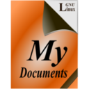 My Documents 1