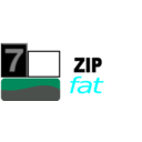 7zipclassic Fat