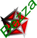 Bezza Forum Avatar