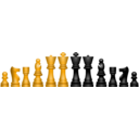 Chessfigures