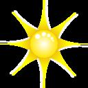 Drakoon Sun