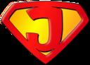 Super Jesus Colour
