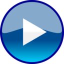 Windows Media Player Play Button Old Version
