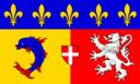 France Rhone Alpes