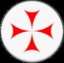 Croce Templare03